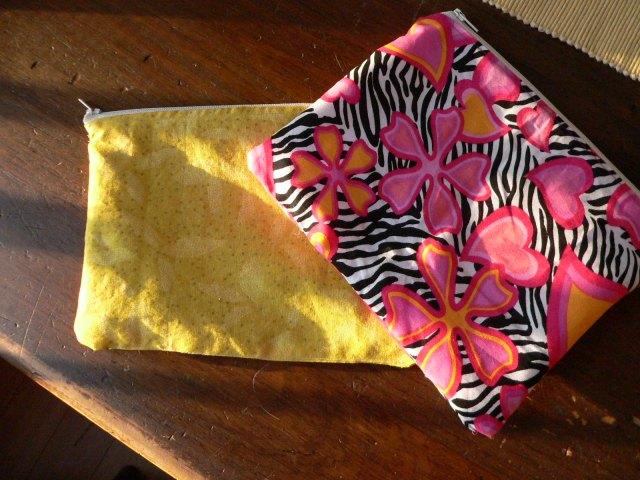 zipper bags 3